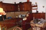Vente Maison 6 pièces 115m² Perpignan - Photo 15