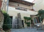 Vente Maison 4 pièces 140m² Montesquieu-des-Albères - Photo 1