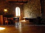 Sale House 4 rooms 113m² ORTAFFA - Photo 10