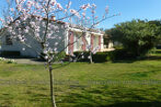 Sale House 5 rooms 115m² Maureillas-las-Illas (66480) - Photo 1