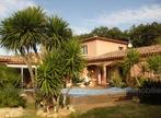 Sale House 6 rooms 175m² Banyuls-dels-Aspres - Photo 1