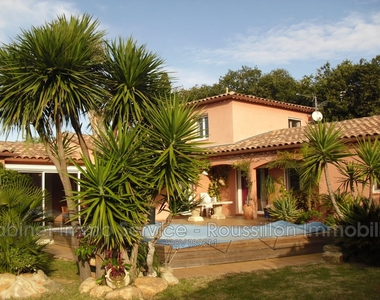 Sale House 6 rooms 175m² Banyuls-dels-Aspres - photo