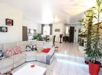 Sale House 7 rooms 145m² Reynes - Photo 7