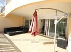 Sale Apartment 2 rooms 36m² Saint-Cyprien - Photo 2
