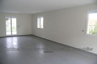Location Maison 3 pièces 102m² Céret (66400) - Photo 1