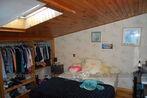 Vente Maison 4 pièces 80m² Villemolaque (66300) - Photo 9