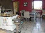 Vente Maison 5 pièces 103m² Maureillas-las-Illas - Photo 3