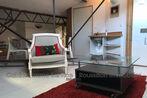 Sale Apartment 3 rooms 67m² Céret (66400) - Photo 3