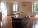 Sale Apartment 3 rooms 71m² Le Perthus - Photo 2