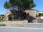Sale House 5 rooms 146m² Le Perthus - Photo 1