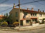 Vente Maison 4 pièces 132m² Maureillas-las-Illas - Photo 1