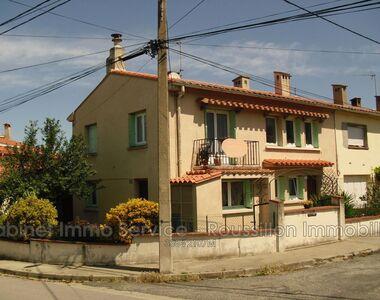 Sale House 4 rooms 132m² Maureillas-las-Illas - photo