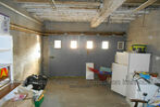 Sale House 3 rooms 58m² Brouilla (66620) - Photo 7
