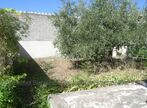 Renting House 3 rooms Le Boulou (66160) - Photo 3