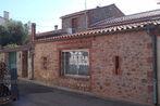 Sale House 4 rooms 80m² Villemolaque (66300) - Photo 1