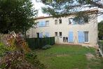 Sale Apartment 2 rooms 33m² Saint-André (66690) - Photo 1