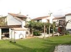 Vente Maison 5 pièces 200m² Maureillas-las-Illas - Photo 6