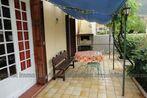 Sale House 5 rooms 133m² Le Boulou (66160) - Photo 6