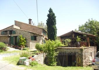 Sale House 5 rooms 117m² Reynès - photo
