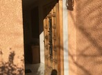 Vente Maison 3 pièces 105m² Céret - Photo 6