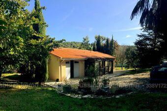 Vente Maison 3 pièces 101m² Reynès (66400) - photo