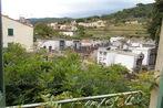 Vente Maison 7 pièces 180m² Arles-sur-Tech (66150) - Photo 3