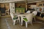 Sale House 5 rooms 180m² Le Boulou (66160) - Photo 7