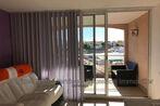 Sale Apartment 3 rooms 44m² Saint-Cyprien (66750) - Photo 3