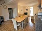 Sale House 4 rooms 106m² Saint-Jean-Pla-de-Corts - Photo 14