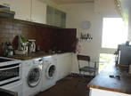 Sale Apartment 4 rooms 92m² Céret - Photo 10