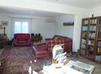 Sale House 7 rooms 170m² Céret - Photo 7