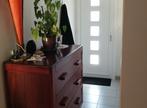 Sale House 3 rooms 54m² Céret - Photo 8