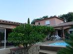 Sale House 6 rooms 175m² Banyuls-dels-Aspres - Photo 10