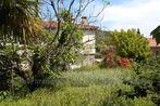 Vente Maison 3 pièces 111m² Arles-sur-Tech (66150) - Photo 6