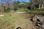 Vente Terrain 3 722m² Maureillas-las-Illas - Photo 10