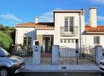 Sale House 6 rooms 126m² Saint-Génis-des-Fontaines - Photo 1