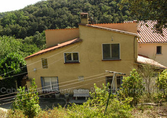 Sale House 6 rooms 220m² Reynès - photo