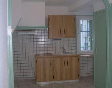 Location Appartement 2 pièces 35m² Le Boulou (66160) - photo
