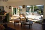 Vente Maison 7 pièces 168m² Montauriol (66300) - Photo 3