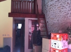 Location Maison 3 pièces 75m² Brouilla (66620) - Photo 4