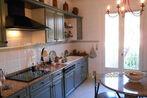 Vente Maison 5 pièces 132m² Arles-sur-Tech (66150) - Photo 8