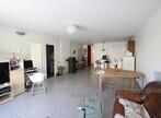 Vente Maison 4 pièces 81m² Saint-Jean-Lasseille - Photo 6