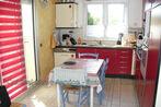 Vente Maison 3 pièces 80m² Laroque-des-Albères - Photo 4