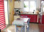 Sale House 3 rooms 80m² Laroque-des-Albères - Photo 4
