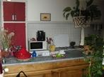 Sale House 5 rooms 141m² Céret - Photo 13