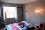 Vente Maison 4 pièces 123m² Brouilla (66620) - Photo 8