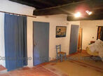 Sale House 5 rooms 150m² Taillet - Photo 15