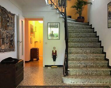 Vente Maison 5 pièces 141m² Saint-Jean-Pla-de-Corts - photo