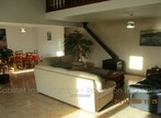 Sale House 5 rooms 200m² PASSA - Photo 3