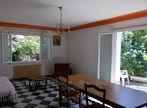 Vente Maison 6 pièces 126m² Saint-Génis-des-Fontaines - Photo 7